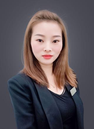 东方丽人高级督导讲师-徐老师