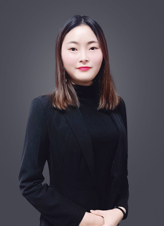 东方丽人美业-杨老师