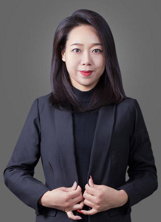 东方丽人美甲高级讲师-王老师